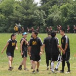2012 Ultimate Tournament - 001