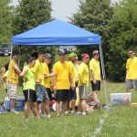 2012 Ultimate Tournament - 002