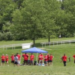2012 Ultimate Tournament - 003