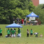2012 Ultimate Tournament - 004