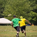 2012 Ultimate Tournament - 005