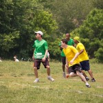 2012 Ultimate Tournament - 006