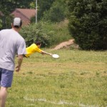 2012 Ultimate Tournament - 008