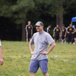2012 Ultimate Tournament - 009