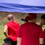 2012 Ultimate Tournament - 010