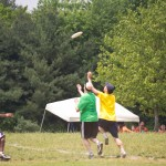 2012 Ultimate Tournament - 011