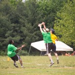 2012 Ultimate Tournament - 012