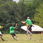 2012 Ultimate Tournament - 013