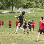 2012 Ultimate Tournament - 014