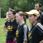2012 Ultimate Tournament - 015