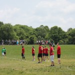 2012 Ultimate Tournament - 016