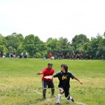 2012 Ultimate Tournament - 018