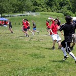 2012 Ultimate Tournament - 019