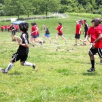 2012 Ultimate Tournament - 020