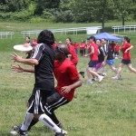 2012 Ultimate Tournament - 021