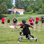 2012 Ultimate Tournament - 022