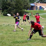2012 Ultimate Tournament - 023