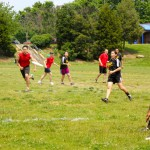 2012 Ultimate Tournament - 024