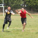 2012 Ultimate Tournament - 025
