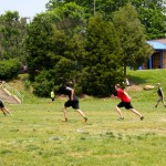 2012 Ultimate Tournament - 026