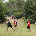 2012 Ultimate Tournament - 027