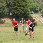 2012 Ultimate Tournament - 028