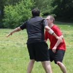 2012 Ultimate Tournament - 029