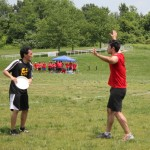 2012 Ultimate Tournament - 030