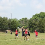 2012 Ultimate Tournament - 031