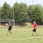 2012 Ultimate Tournament - 032