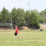 2012 Ultimate Tournament - 033