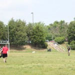 2012 Ultimate Tournament - 034