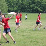 2012 Ultimate Tournament - 037