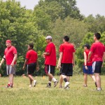 2012 Ultimate Tournament - 038