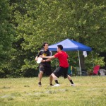 2012 Ultimate Tournament - 039