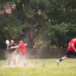 2012 Ultimate Tournament - 041