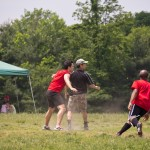 2012 Ultimate Tournament - 042