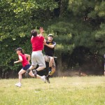 2012 Ultimate Tournament - 043