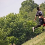 2012 Ultimate Tournament - 044