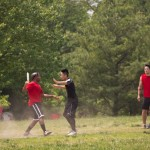 2012 Ultimate Tournament - 045