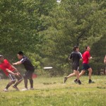 2012 Ultimate Tournament - 046