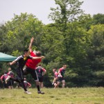 2012 Ultimate Tournament - 047