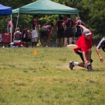 2012 Ultimate Tournament - 052