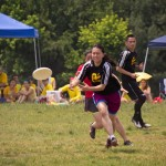 2012 Ultimate Tournament - 053