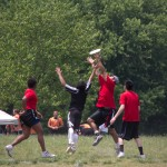 2012 Ultimate Tournament - 054