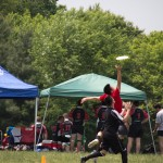 2012 Ultimate Tournament - 055