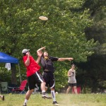 2012 Ultimate Tournament - 056