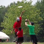 2012 Ultimate Tournament - 059
