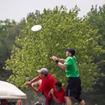 2012 Ultimate Tournament - 061