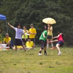 2012 Ultimate Tournament - 062